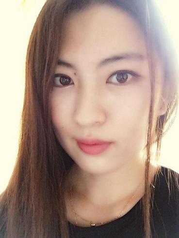 设计师-李钧媛