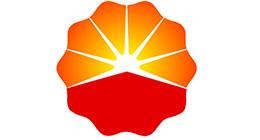 中国石油-火头军伙伴