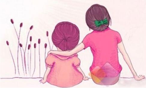 火头军商用厨具-祝天下所有母亲母亲节快乐