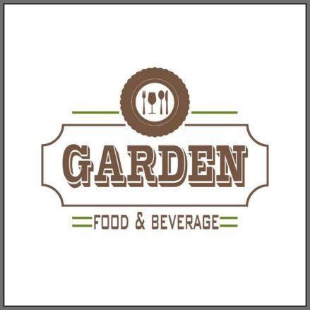 秘密花园清吧厨房设备安装