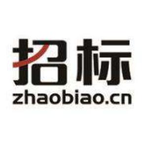 江苏省中医院速冻柜定制安装