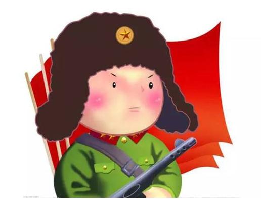 """火头军商用厨具学习新时代""""雷锋精神"""""""
