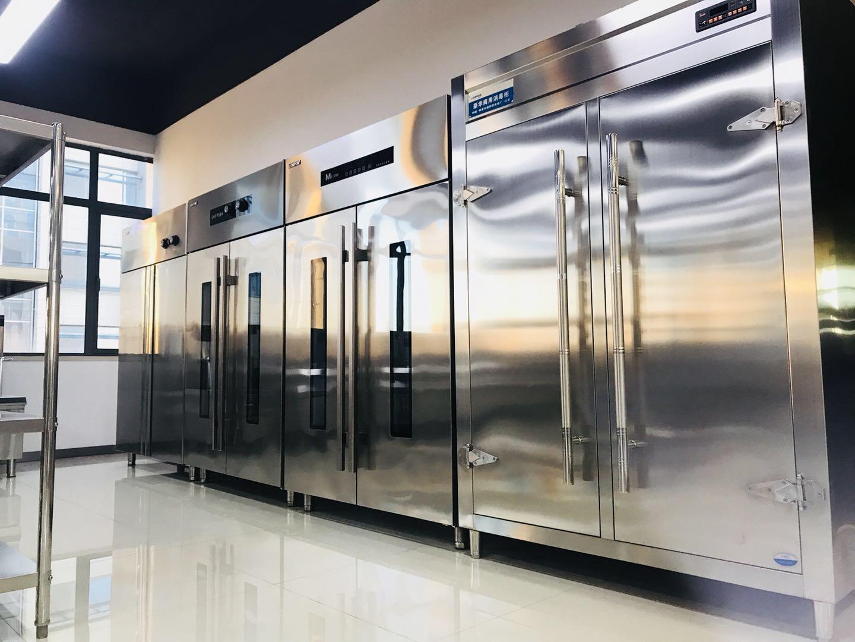 商用冰柜该如何选择