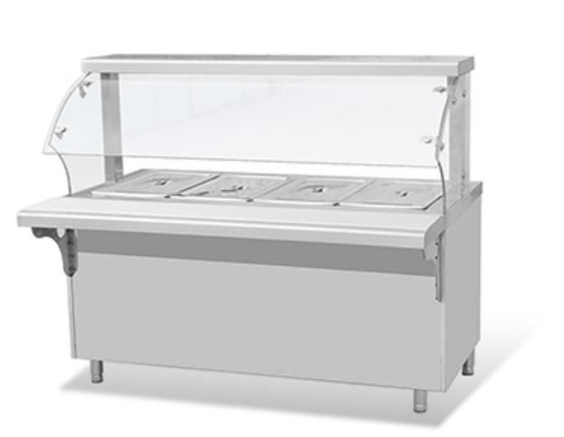 商用厨具设备公司----被太阳选中的小可爱